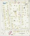 Sanborn Fire Insurance Map from Auburn, Cayuga County, New York. LOC sanborn05750 003-3.jpg