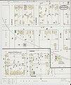 Sanborn Fire Insurance Map from Brainerd, Crow Wing County, Minnesota. LOC sanborn04263 002-7.jpg