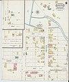 Sanborn Fire Insurance Map from Campbellsport, Fond du Lac County, Wisconsin. LOC sanborn09514 001-2.jpg