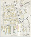 Sanborn Fire Insurance Map from Chelsea, Suffolk County, Massachusetts. LOC sanborn03705 001-8.jpg