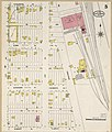 Sanborn Fire Insurance Map from Chickasha, Grady County, Oklahoma. LOC sanborn07038 005-15.jpg