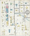 Sanborn Fire Insurance Map from Cottonwood Falls, Chase County, Kansas. LOC sanborn02937 003.jpg