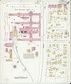 Sanborn Fire Insurance Map from Elgin, Kane County, Illinois. LOC sanborn01846 004-17.jpg