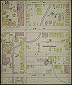 Sanborn Fire Insurance Map from Erie, Erie County, Pennsylvania. LOC sanborn07660 001-14.jpg