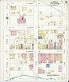 Sanborn Fire Insurance Map from Fergus Falls, Otter Tail County, Minnesota. LOC sanborn04297 005-6.jpg