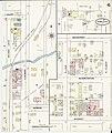 Sanborn Fire Insurance Map from Iowa City, Johnson County, Iowa. LOC sanborn02695 002-6.jpg