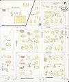 Sanborn Fire Insurance Map from Iowa City, Johnson County, Iowa. LOC sanborn02695 005-2.jpg