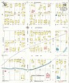 Sanborn Fire Insurance Map from Iowa City, Johnson County, Iowa. LOC sanborn02695 008-12.jpg
