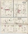 Sanborn Fire Insurance Map from Lynchburg, Independent Cities, Virginia. LOC sanborn09040 001-10.jpg