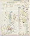Sanborn Fire Insurance Map from Methuen, Essex County, Massachusetts. LOC sanborn03788 001-5.jpg