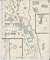 Sanborn Fire Insurance Map from Mineral Point, Iowa County, Wisconsin. LOC sanborn09623 001-2.jpg