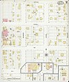 Sanborn Fire Insurance Map from Neligh, Antelope County, Nebraska. LOC sanborn05221 003-2.jpg