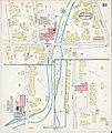 Sanborn Fire Insurance Map from North Adams, Berkshire County, Massachusetts. LOC sanborn03806 003-10.jpg