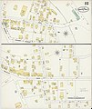 Sanborn Fire Insurance Map from Pawtuxet Valley, Kent and Providence Counties, Rhode Island. LOC sanborn08097 002-12.jpg