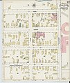 Sanborn Fire Insurance Map from Port Huron, Saint Clair County, Michigan. LOC sanborn04159 001-12.jpg