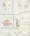 Sanborn Fire Insurance Map from Ravenna, Portage County, Ohio. LOC sanborn06871 004-10.jpg