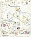 Sanborn Fire Insurance Map from Ripon, Fond du Lac County, Wisconsin. LOC sanborn09685 005-2.jpg