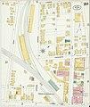Sanborn Fire Insurance Map from Rome, Oneida County, New York. LOC sanborn06220 004-20.jpg