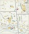 Sanborn Fire Insurance Map from Rosendale, Ulster County, New York. LOC sanborn06223 003-4.jpg