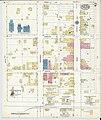 Sanborn Fire Insurance Map from Salem, McCook County, South Dakota. LOC sanborn08261 005-2.jpg