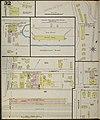 Sanborn Fire Insurance Map from Springfield, Hampden County, Massachusetts. LOC sanborn03858 001-32.jpg