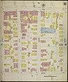 Sanborn Fire Insurance Map from Springfield, Hampden County, Massachusetts. LOC sanborn03858 002-39.jpg