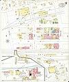 Sanborn Fire Insurance Map from Tama, Tama County, Iowa. LOC sanborn02843 004-2.jpg