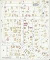Sanborn Fire Insurance Map from Watertown, Jefferson County, Wisconsin. LOC sanborn09727 005-11.jpg