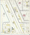 Sanborn Fire Insurance Map from Woonsocket, Sanborn County, South Dakota. LOC sanborn08278 005-2.jpg