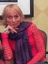 Sandahl Bergman on Count Gore De Vol