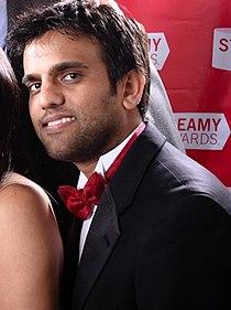 Sandeep Parikh.jpg