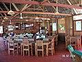 Sandoval Lake Lodge , Tambopata - panoramio.jpg