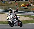 Sandro Cortese 2011 Brno.jpg