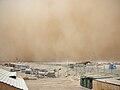 Sandstorm Fallujah 2006.JPG