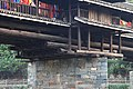 Sanjiang Chengyang Yongji Qiao 2012.10.02 17-53-05.jpg