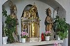Sankt Valentin Kirche Altar Verdings Klausen.jpg
