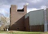 Fil:Sankta Birgitta kyrka005.JPG