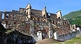 Sans-Souci Palace front.jpg