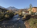 Sant'Omobono Terme, Autumn 2020.jpg