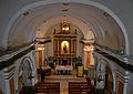 Santa Anna de Campell, interior.JPG