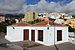 Santa Cruz de La Palma Castillo de la Virgen R09.jpg