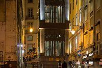 Santa Justa Lift (34850107131).jpg