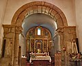 Santa María de Figueiras (4086284746).jpg