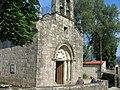 Santa Maria de Guizan 1.jpg