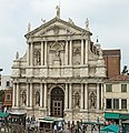 Santa Maria degli Scalzi (Venice).jpg