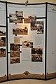 Santiniketan - Architecture and Rural Reconstruction - Panel - Rabindranather Bigyan Bhabna - Exhibition - Bardhaman Science Centre - Bardhaman 2015-07-24 1239.JPG