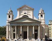 Santissima Annunziata del Vastato (Genoa).jpg