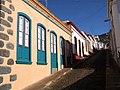 Santo Domingo z02.jpg