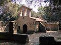 Sants Just i Pastor de La Cellera 2.jpg