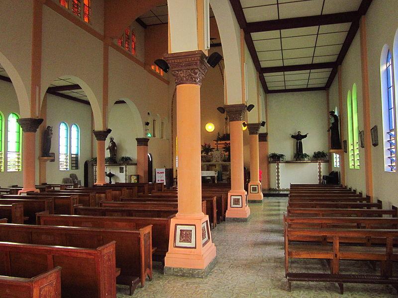 Santuario Nustra Señora de Fatima.JPG